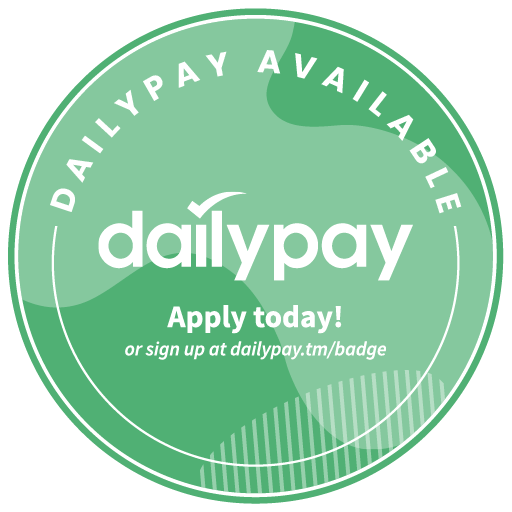 Daily Pay